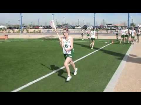Olympus Lacrosse Website Slideshow