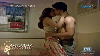Someone To Watch Over Me: TJ and Irene's past | Episode 9