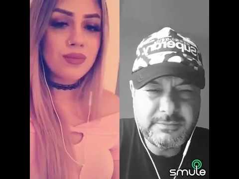 Ahmet Kaya -Kum Gibi -- Berenella & Alper Sarvant   [Smule] thumbnail