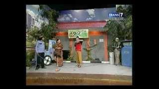 Video OVJ : Eps. Cinta sabun mandi  ( 01 Maret 2013 ) download MP3, 3GP, MP4, WEBM, AVI, FLV Desember 2017