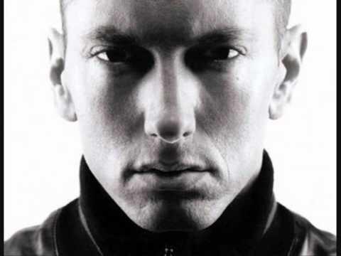 Eminem Ft. Rihanna - Till I Collapse Mix