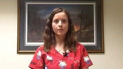 hqdefault - Peripheral Neuropathy Joliet Il