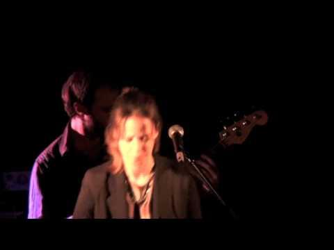 Rona Kenan - Hakol She Kore Li - Live in Tel Aviv (1/12)