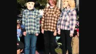 "Ty Segall - ""The Floor"" - Goodbye Bread (2011)"