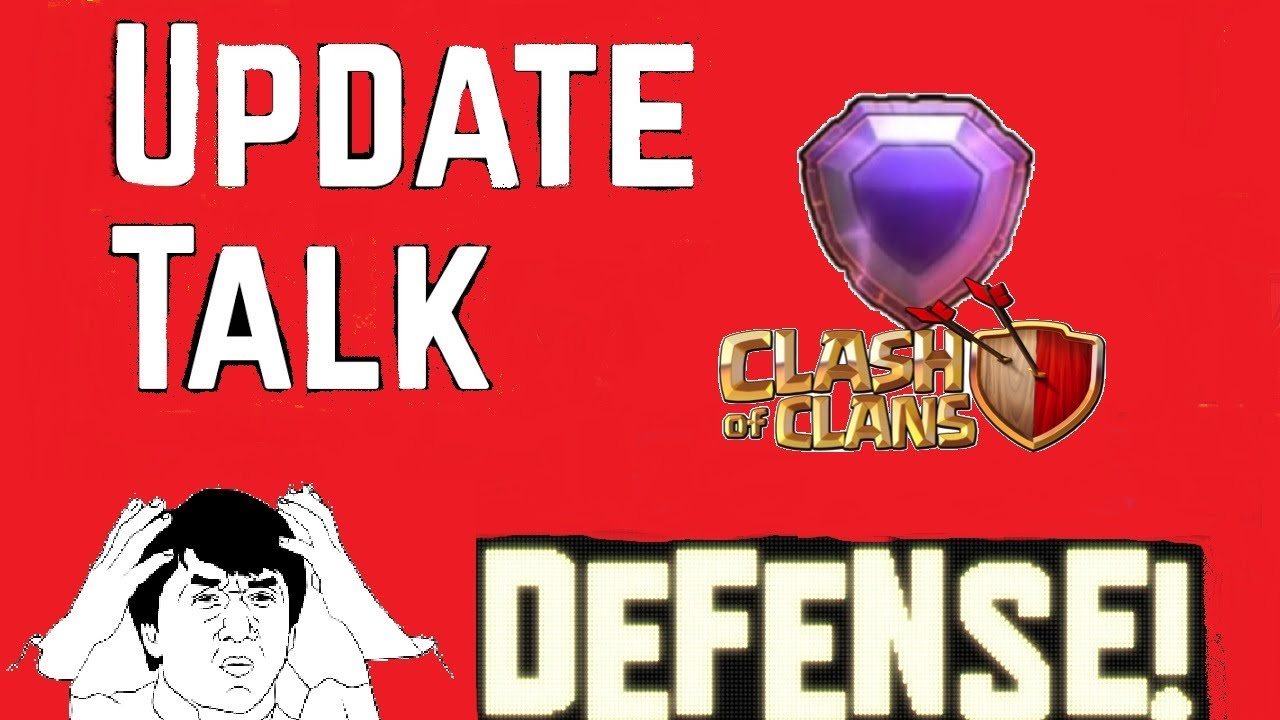 Th  Defense Base Winning In Legends  Coc Tips Tricks Clash Of Clans Strategy