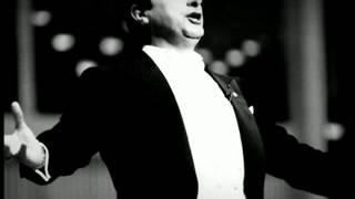 Bruno Venturini canta Tutta pe mme