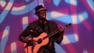 Watch Keb Mo Anyway video