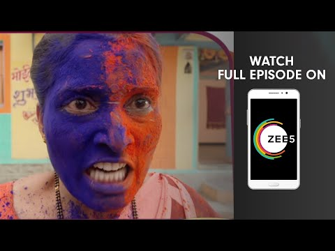 Lagira Zhala Jee - Spoiler Alert - 25 Mar 2019 - Watch Full Episode On ZEE5 - Episode 605 thumbnail