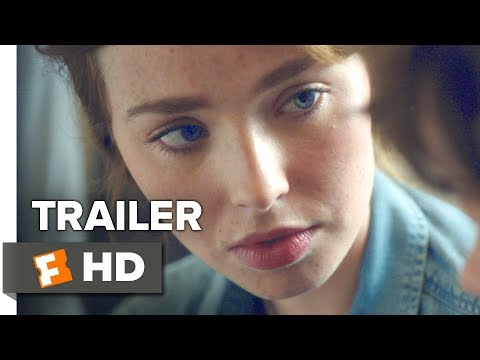 Modern Life Is Rubbish Trailer #1 (2018) | Movieclips Indie