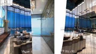 Vente maisons de luxe à Genève avec L2i-immo