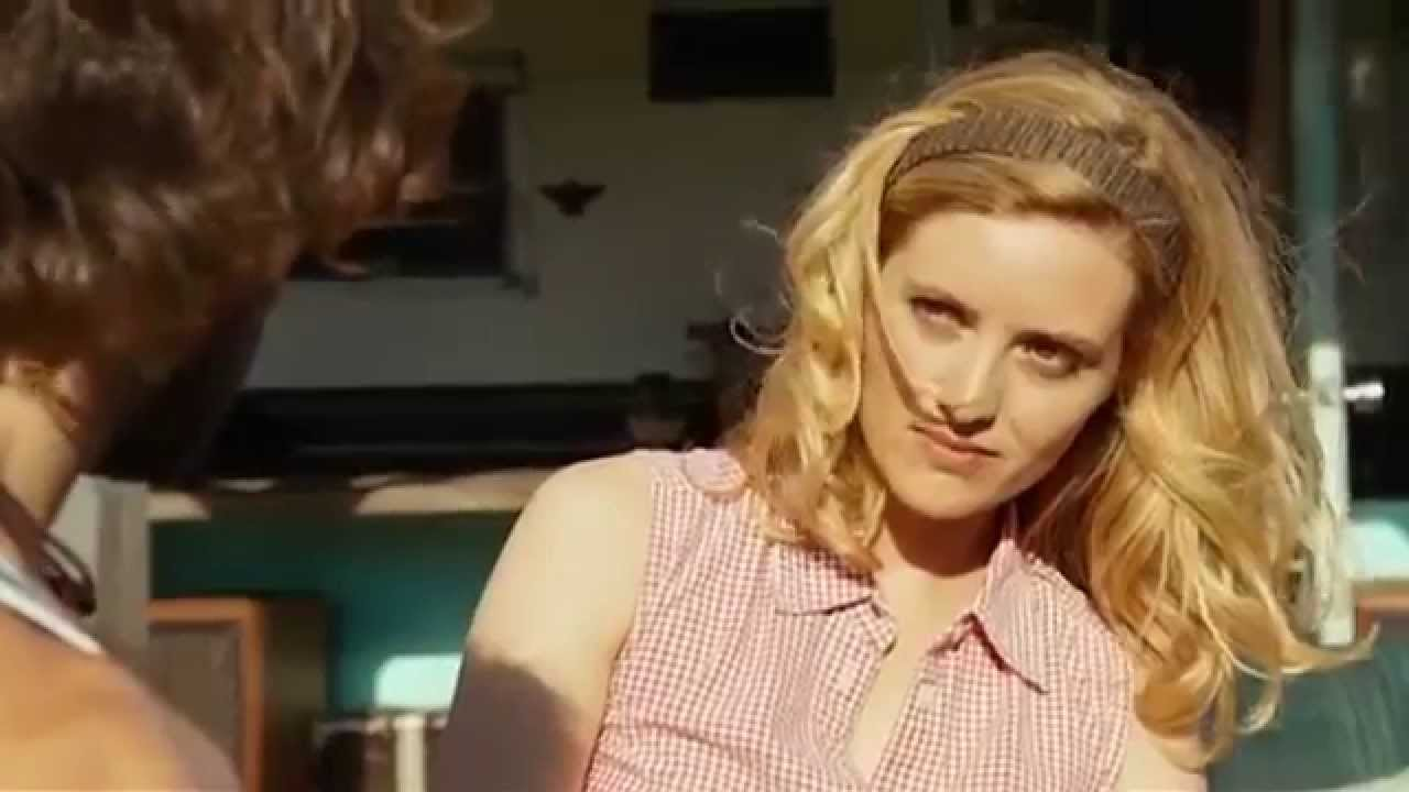 Pussy Evelyne Brochu  nudes (73 photos), Twitter, braless