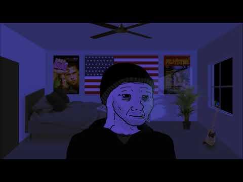 Blue Öyster Cult - (Don't Fear) The Reaper (Doomer)