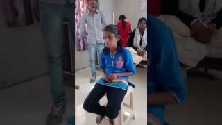 Visaru nko re aai bapala song by swati gaikwad