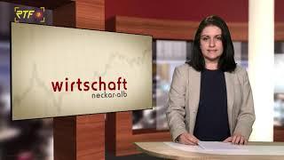 RTF.1 Wirtschaft Neckar-Alb 23.07.2020
