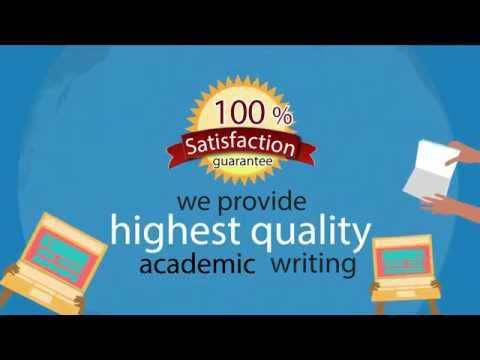 Argumentative Essays Formatting and Structure Requirements