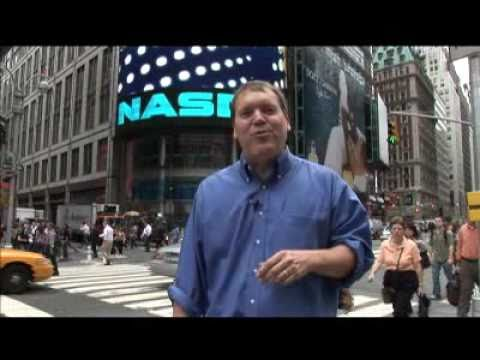 HowStuffWorks Videos How NASDAQ Works  Behind the Scenes.flv