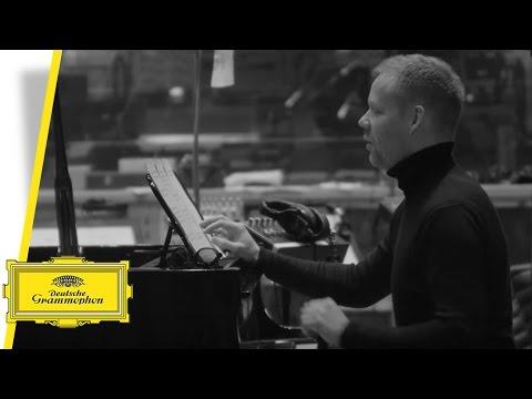 Max Richter - Sleep (Album Trailer)