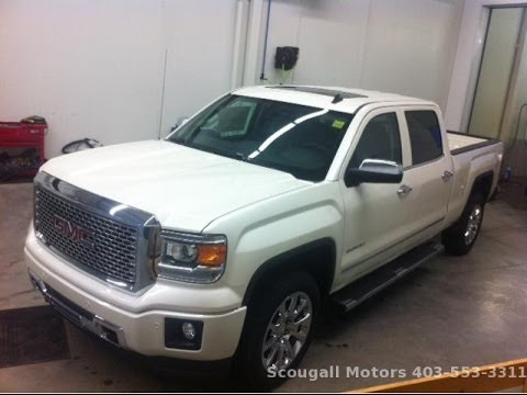 gmc trucks 2014 white. 2014 gmc sierra 1500 4wd crew cab 1530 gmc trucks white