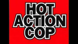 Watch Hot Action Cop Fever For The Flava video