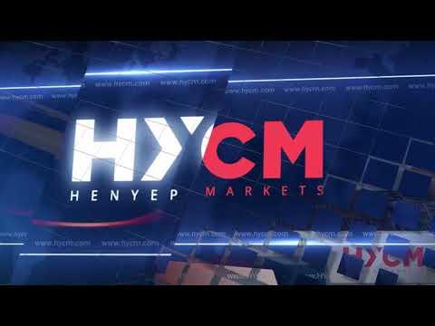 المراجعة اليومية للأسواق - HYCM 20.02.2018