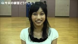 あの「オスカープロモーション」所属のアイドルタレントである、「鈴木...