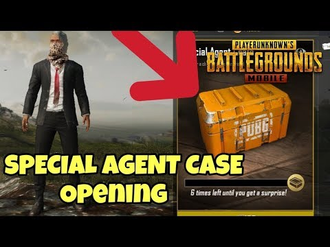🔴PUBG MOBILE PH | NEW UPDATE + Ultra Hd Graphic Settings + BALBON SKIN POINTS