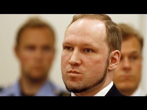 massenmoerder-breivik-bekommt-die-hoechststrafe