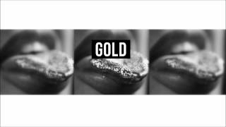 (Free Beat) ScHoolBoy Q / 2 Chainz Type Beat - GOLD [Trap Instrumental 2015] (Prod. Exquisit)