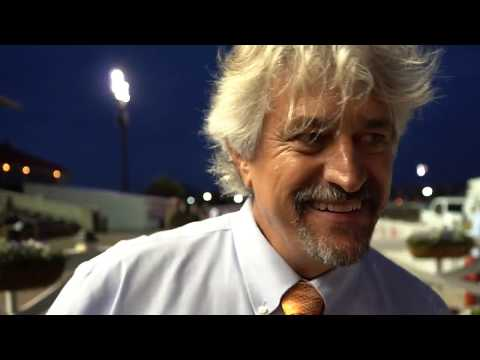 Silver Bullet Day Stakes: 1000 Stakes wins for Asmussen