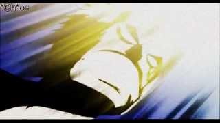 One Piece AMV Zorro Feel like a Monster