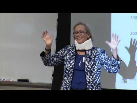 History of Women in Computing and Women Leaders in Computing