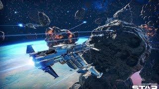 star Conflict - обзор от MMOTOP.ru