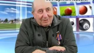 Новозыбков впервые в истории примет суперкубок области по футболу