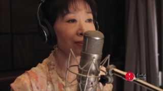 Music 村井邦彦 Lyrics 安井かずみ Arrangement 難波弘之 三田佳子(Voc...