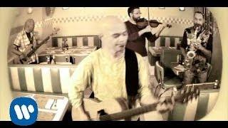 Celtas Cortos - Vamos Eileen (Come on Eileen)