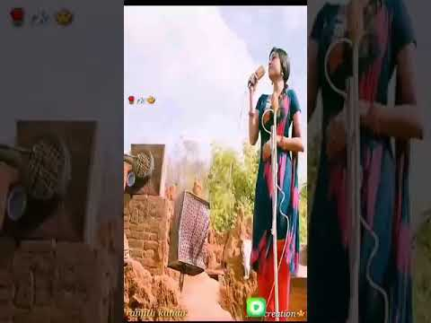 WhatsApp Status Video In Tamil  Uploaded By MOVEMENT TAMIL