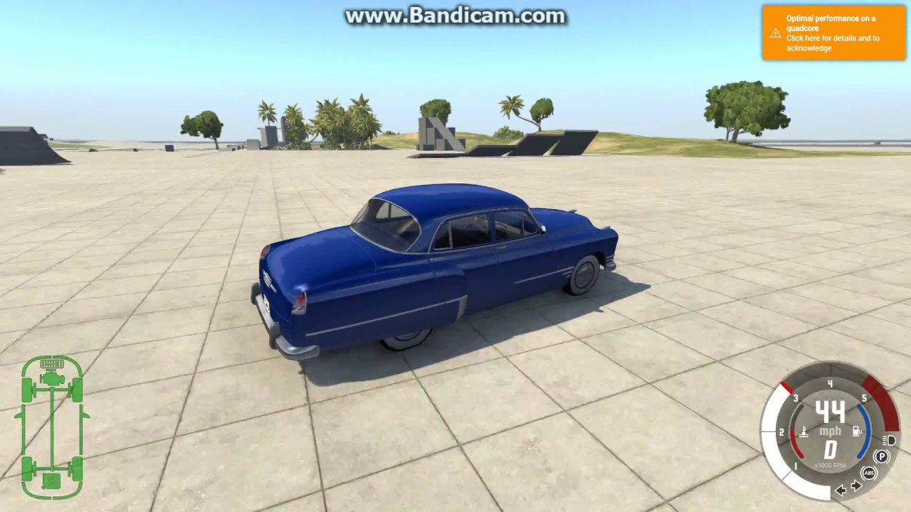 Is Doc Hudson Died In Cars