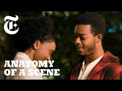 Watch 'If Beale Street Could Talk' Build a Dream Home Mp3