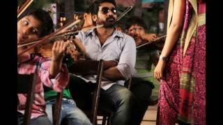 Puriyaatha Puthir movie