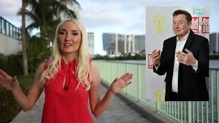 Америка 101: Как открыть свой бизнес в США?