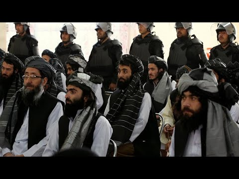 تقرير للأمم المتحدة يفيد يتراجع نسب التعذيب في سجون أفغانستان…  - 17:54-2019 / 4 / 17