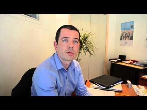 Agent général d'assurance: découvrir un métier avec Jactiv.ouest-france.fr