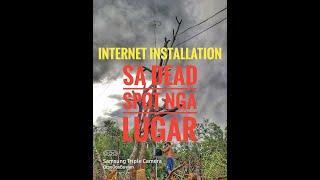 Wifi Installation on Dead Spot area screenshot 3