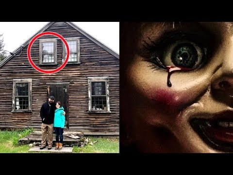 couple-who-bought-the-conjuring-house-say-weird-things-keep-happening