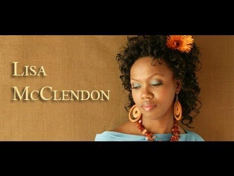 lisa-mcclendon-uphold-me-vantoine-lael