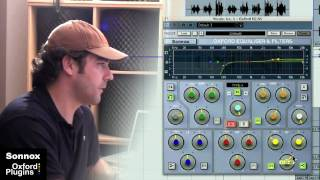 Ian Carey - Vocals (part 7 of 7)