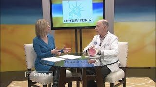 What you need to know about Epi-LASIK