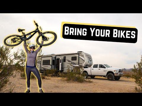 rv-bike-storage-||-rv-bike-storage-||-adventure-endeavor