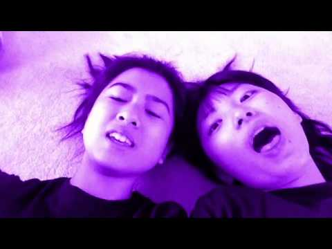 """Best Song Ever"" By Airi shimizu and Shayna"
