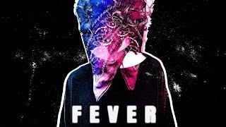 Смотреть клип Led By Lanterns - Fever
